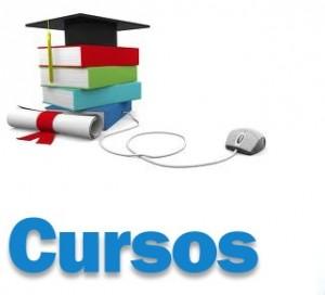 imagen_cursos